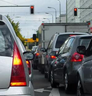 Bollo auto: nessuna Regione può aumentare la prescrizione della tassa automobilistica