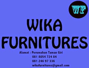 Wika Furniture