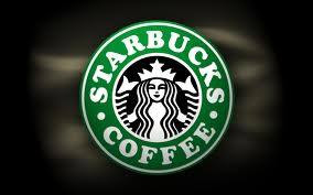 Sejarah Berdiri Perusahaan Starbucks