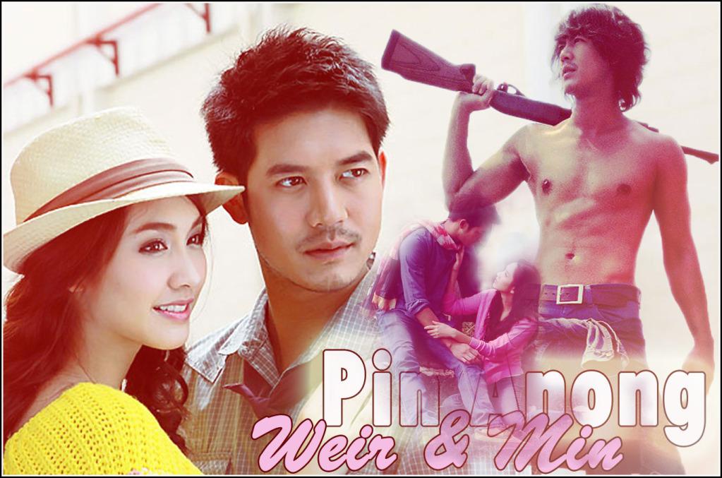Phim Pin Anong