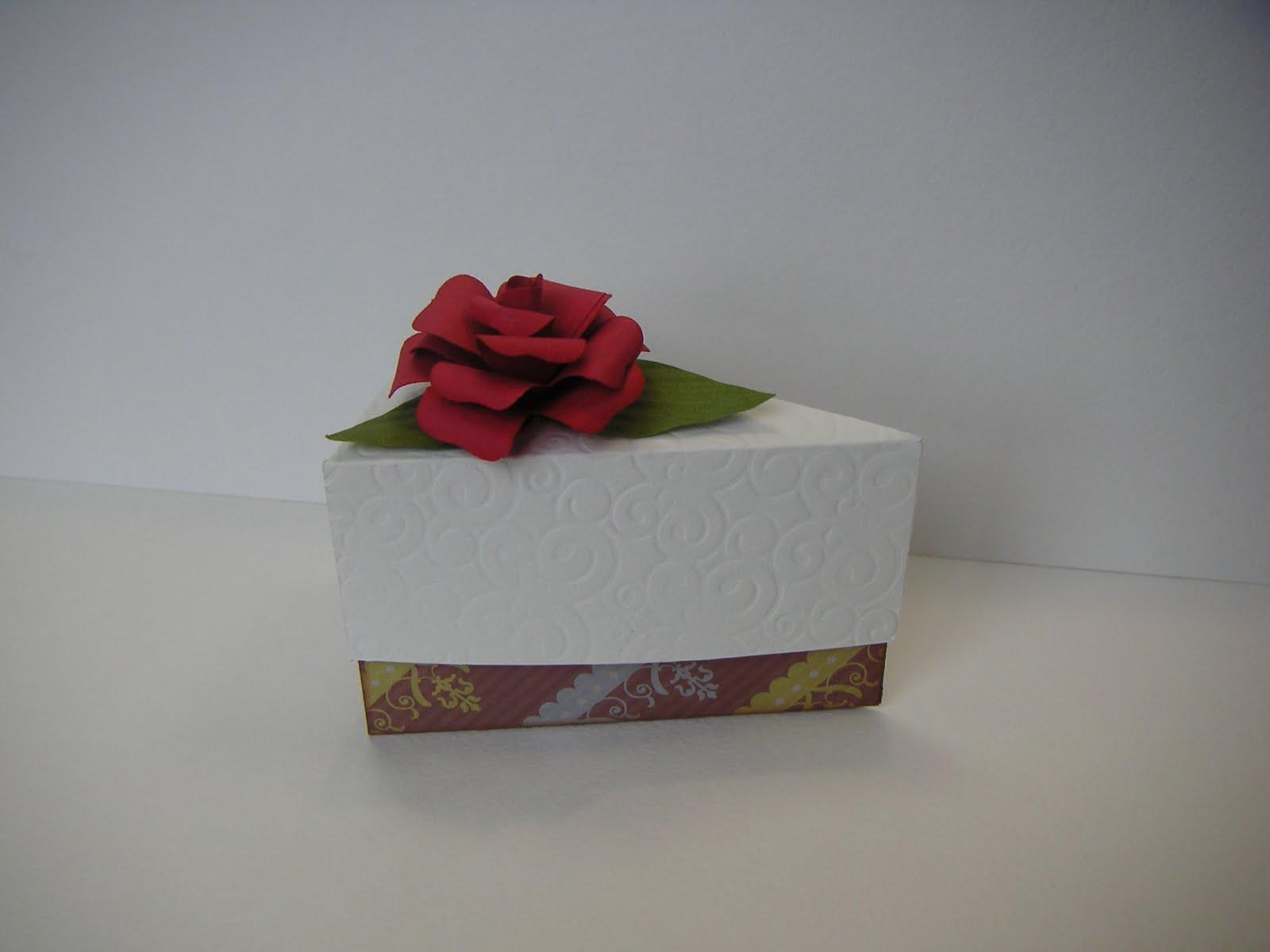 Красивые коробочки для подарков своими руками: идеи, формы, шаблоны 10
