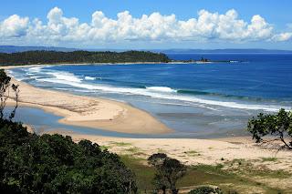 ciantir-beach-sawarna.jpg
