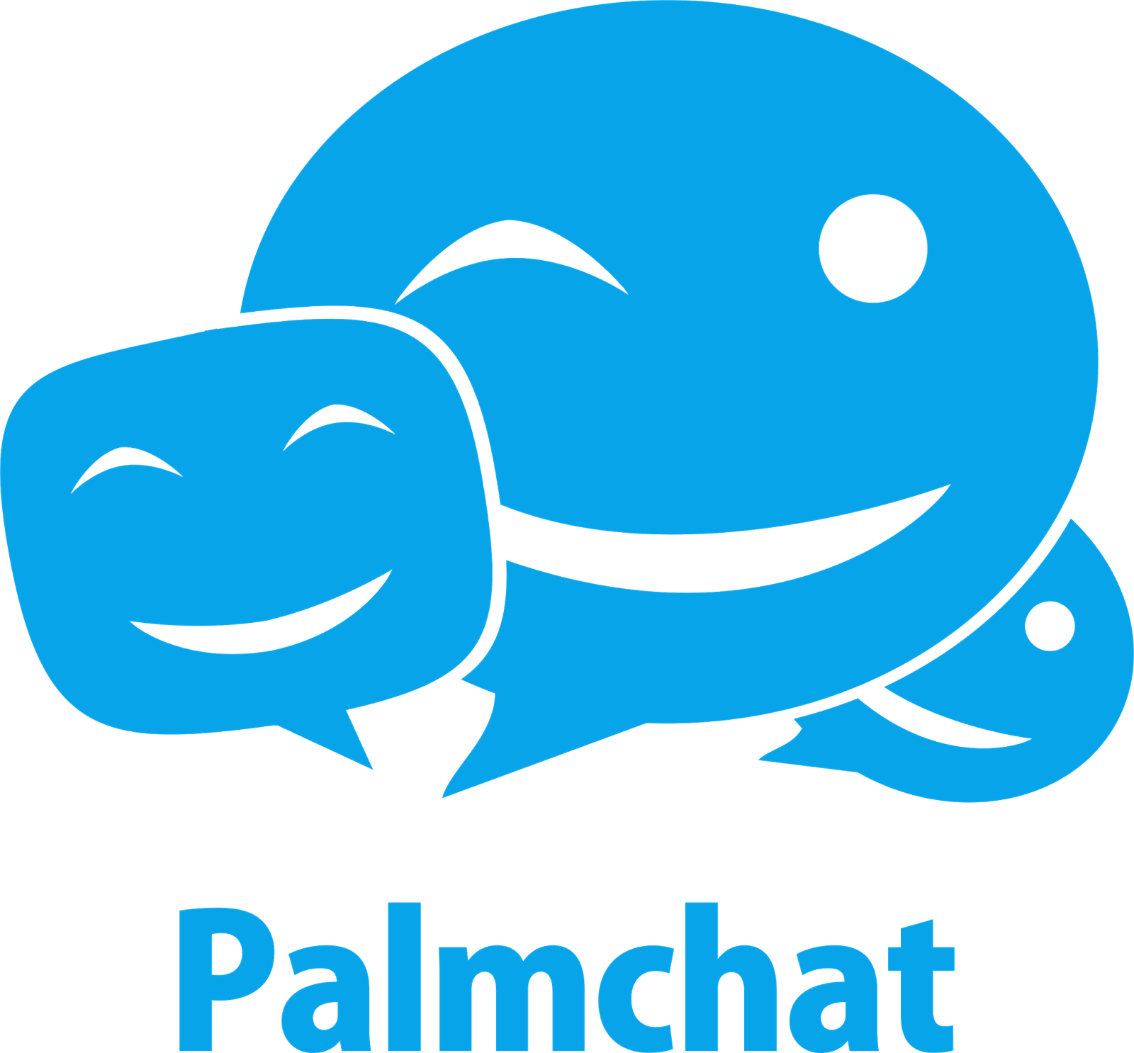 Palmchat dating apps