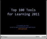 Gerir a informação - ferramentas