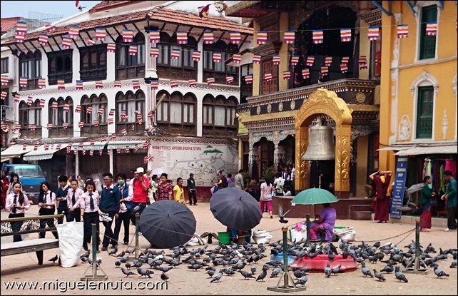 Boudhanath-Temple-Katmandu-Nepal_8