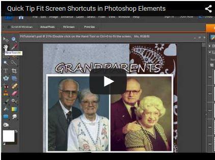 http://4.bp.blogspot.com/-a7thidNGUXk/VY3BbMsio-I/AAAAAAAA_NA/MtHEKXtd4oA/s1600/Fit%2Bto%2BScreen%2BPhotoshop%2BTutorial.JPG