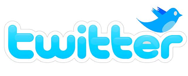 ¿Instagram Vs Twitter? - Solo Nuevas