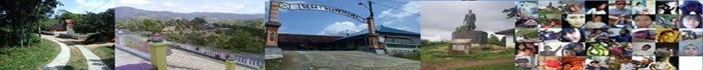 banner ngambarsari