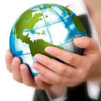 ambientalista