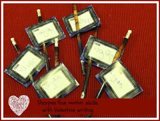 Valentines day activities, activities for kids, ready set read, images