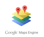 free technology for teachers video how to create placemarks and layers on google maps engine lite. Black Bedroom Furniture Sets. Home Design Ideas