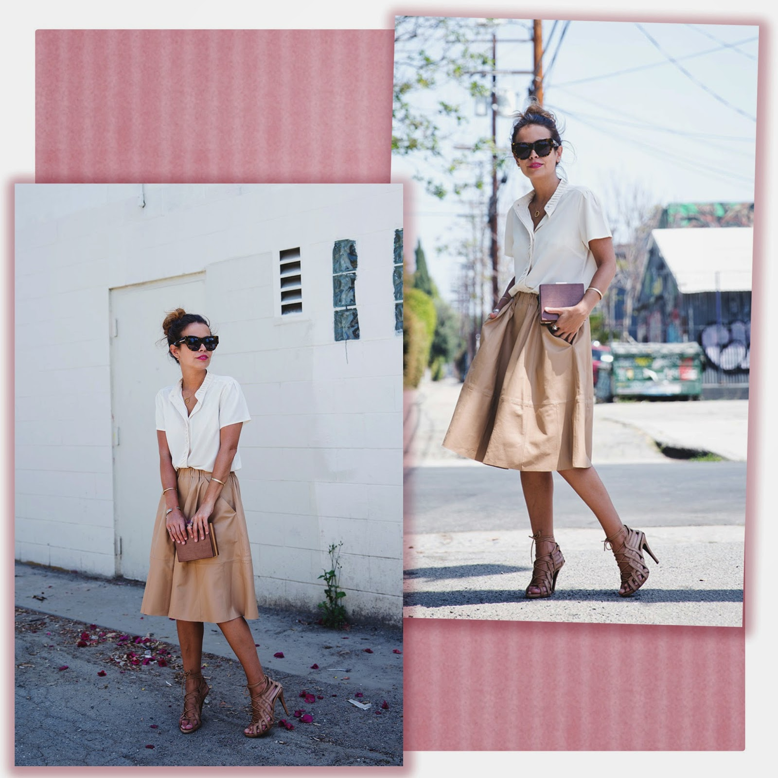 photo-collage_vintage-look-falda_midi-nude