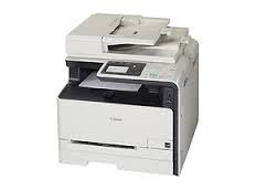 Canoni i-SENSYS MF724Cdw Driver Download. Printer Review for free