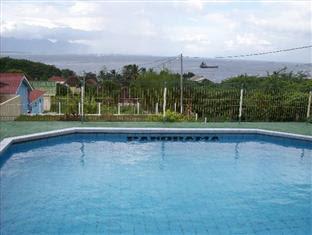 Panorama Estate Banyuwangi