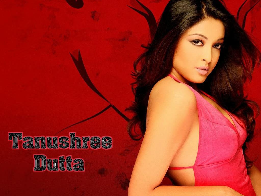 from Brayan tanushree dutta nude big boobs xxx