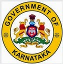 Bangalore Urban District Deputy Commissioner Office Recruitment 2014 Bangalore Urban District Deputy Commissioner Office Village Accountant posts Govt. Job Alert