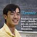 Terence Tao explica se você tem que ser um gênio para fazer Matemática