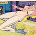 Comic Books #33: Dazzler - Disco Super Heroine