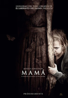 Mama (2013)