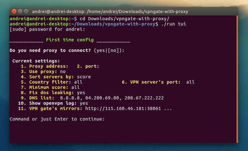 Httpspys meproxy txt