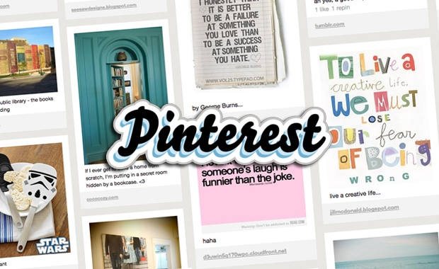 pinterest-cover-story