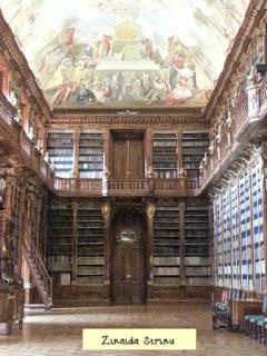 praga-strahov-biblioteca-sala-filosofiei
