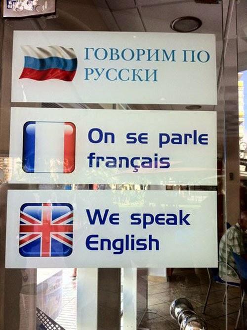 Locavores Synthesis Essay Ap Best Dissertation Writers Ukraine