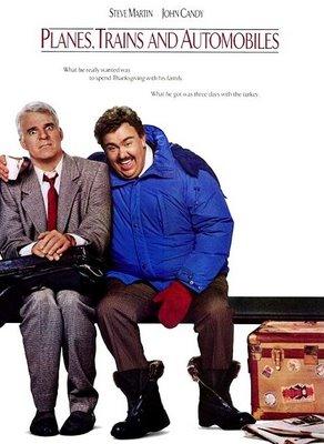 Filme Antes Só do que Mal Acompanhado 1987 Torrent