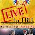 Mayweather - Pacquiao Live Stream - Balamban Festival