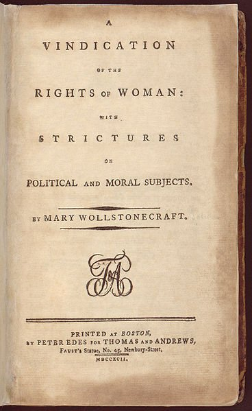 mans prejudice frankenstein by mary shelley essay Continue for 7 more pages » • join now to read essay frankenstein and other term an eight-foot man mary shelley's frankenstein tells the story of a man.