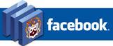 Ordem do Carmo no Facebook