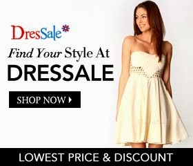 DRESSALE-CUSTOM-MADE DRESS AT WHOLE PRICE