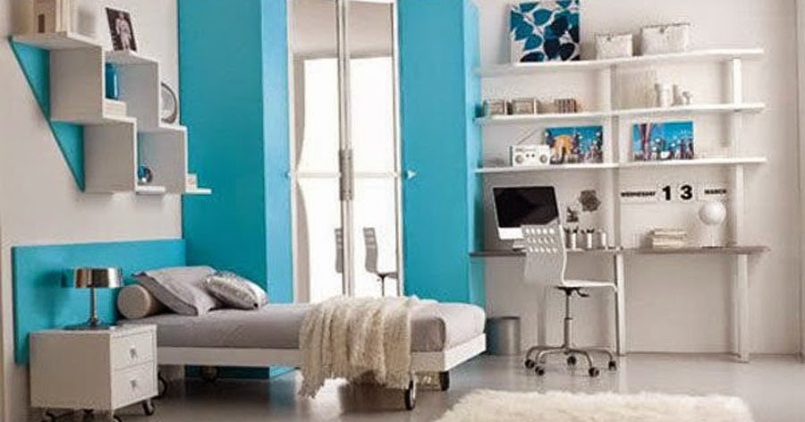bedroom ideas teen mom best teenage girl bedroom designs