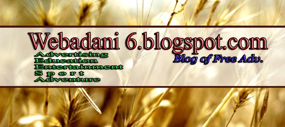 webadani6.blogspot.com