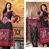 Rizwan Beyg Summer Eid Wardrobe 2013 By Al Zohaib Textiles