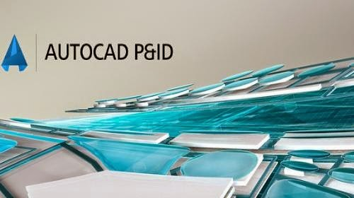 Autodesk AutoCAD P&ID 2014 2015 Serial Number And Product Key Free Download