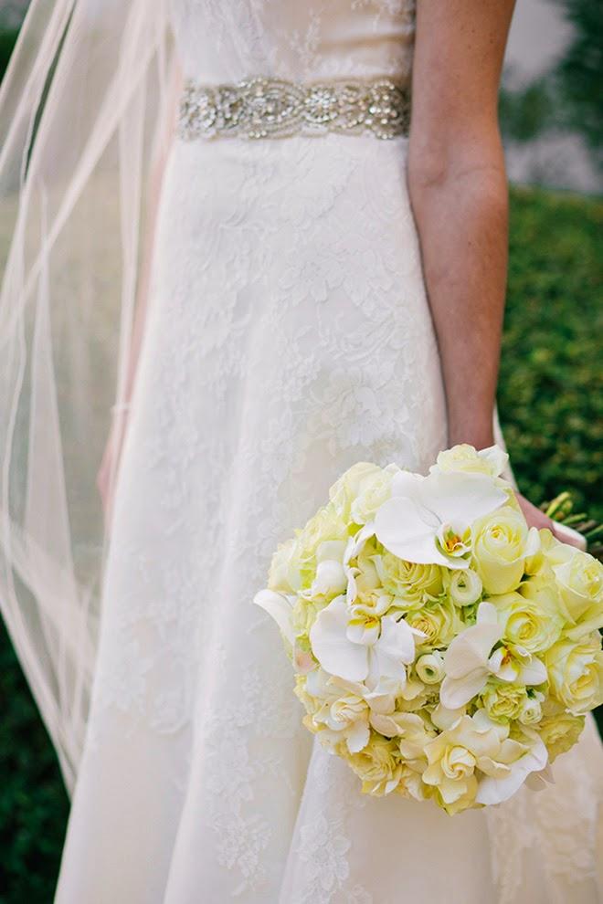 Wedding Dress San Antonio 73 Unique test