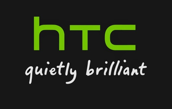 HTC should have a 52% profit increase in Q2 2014