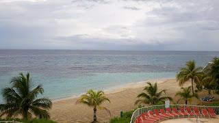 Breezes Runaway Bay