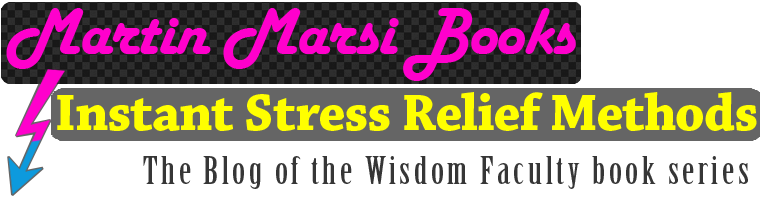 Empower yourself with Marsi relaxation techniques