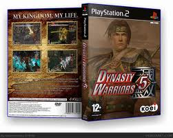 Dynasty Warriors Cheats Cheat Download Iso Playstation