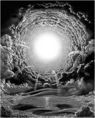 http://4.bp.blogspot.com/-a8HonzpxcXs/Taj6Nt8jnWI/AAAAAAAABbw/RiiPEfcDtjs/s1600/Time+NDE+tunel+of+light.jpg