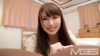 SIRO-2168 Amateur individual shooting – Natsuki 20 year old