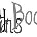 7 Deadly Sins Book TAG