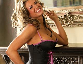 Hot WWE Ashley Massaro