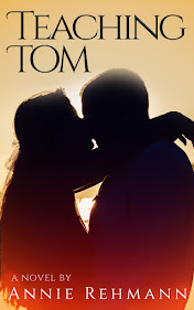 Teaching Tom (Book 2)