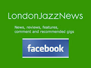 LondonJazz - Facebook