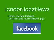 LondonJazz - Facebook