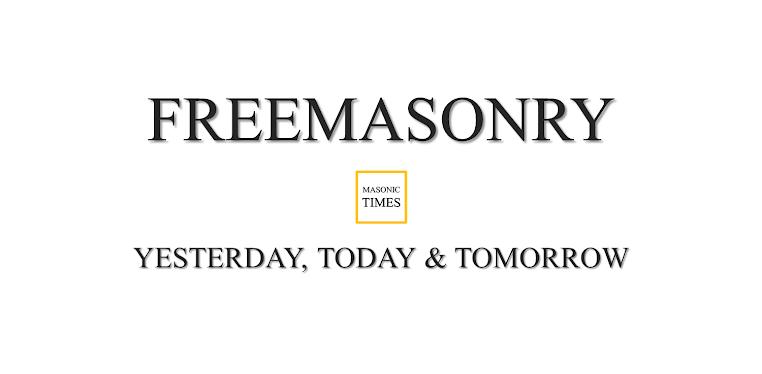 Masonic Times