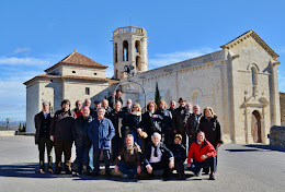 24-1-13 Sant Martí Sarroca